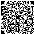 QR code with Mobile Art Communications contacts