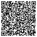 QR code with Kevin Gerlt Construction contacts