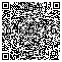 QR code with Juvenile Court contacts