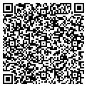 QR code with Dth Electrical Systems Inc contacts