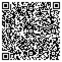 QR code with Gulley's Red Meat Smoke Pit contacts