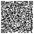 QR code with Hanson Pipe & Products Inc contacts