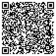 QR code with Jouberts Tavern contacts