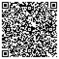 QR code with Susan Mc Gaughey contacts