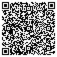QR code with Paradise Inc contacts