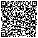 QR code with Glenwood Florist & Gifts contacts
