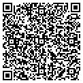 QR code with Hughes Christensen contacts
