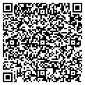 QR code with Woodmen Of The World Life Ins contacts