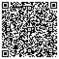 QR code with Insurance Warehouse Corp contacts