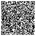 QR code with Hook's Hobbies & Toy's contacts