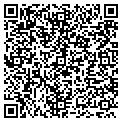 QR code with Mickeys Body Shop contacts