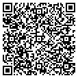 QR code with WIN1 Ministries contacts