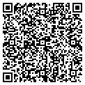 QR code with GETTHEDETAIL.COM contacts