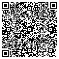 QR code with Eastside Fire Station contacts