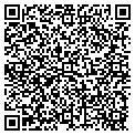 QR code with Pro Call Pest Management contacts