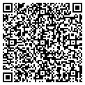 QR code with Computer Maintenance Service contacts