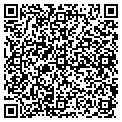QR code with Mark Noal Broadcasting contacts