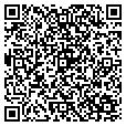 QR code with Beams Plus contacts
