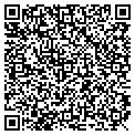 QR code with Pilgrim Rest Apartments contacts
