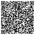 QR code with Sewell Insurance Inc contacts