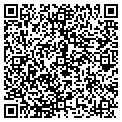 QR code with Bruner's Saw Shop contacts