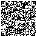 QR code with Advanced Plumbing & Heating contacts