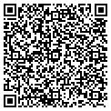 QR code with Access Auto Insurance contacts