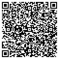 QR code with Jimmy S Plumbing LLC contacts