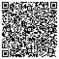 QR code with Fairfield Bay City of contacts