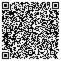 QR code with Diamond Hills Golf Course contacts