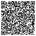 QR code with Abstracts Of Poinsett County contacts