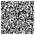 QR code with Scottys Convenience Store contacts