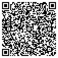 QR code with Donnie Weaver contacts