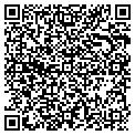 QR code with Sanctuary Landscaping & Yard contacts