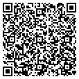 QR code with Floor Store contacts