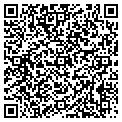 QR code with Integrity Real Estate contacts