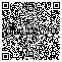 QR code with Christ For The World Outreach contacts