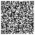 QR code with Stuttgart Medical Clinic Annex contacts