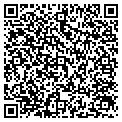 QR code with Bodyworks By Bull Therap Mes contacts