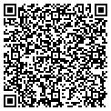 QR code with Quality Inn-Fayetteville contacts