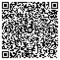 QR code with Waynes Repair Service contacts