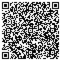 QR code with R & P Pntg & Pressure Wshg LLC contacts