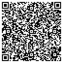 QR code with Alcan Electrical & Engineering contacts