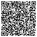 QR code with Dollarway Cafe contacts