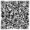 QR code with Key Ingredient Music contacts