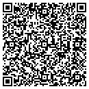 QR code with Future Electronics Corp contacts