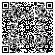 QR code with Gerald B Fong CPA contacts