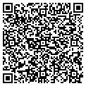 QR code with Guldi's Taekwondo & Martial contacts