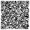 QR code with Mid South Transportation contacts