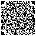 QR code with Get Rid of It of Arkansas contacts